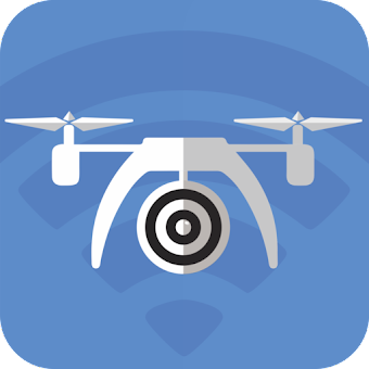 Mod Hacked APK Download AEE ZONE 2 77 8