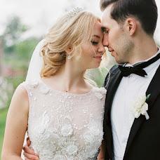 Весільний фотограф Олег Леви (LEVI). Фотографія від 03.12.2017