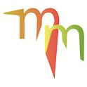 Metallicz Media icon