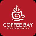 커피베이 디저트카페 icon