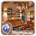 Living Room Style Ideas icon