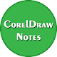 Learn CorelDraw Download for PC Windows 10/8/7