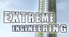 Extreme Engineering (S5E2)
