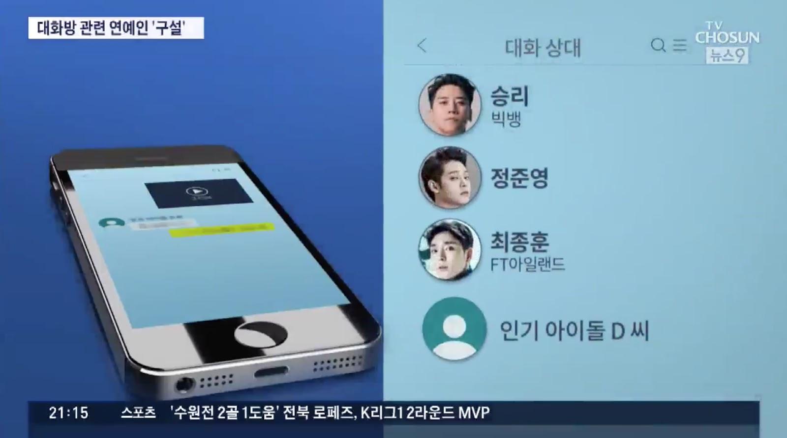 seungri jung joon young jonghoon 3