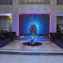 Lattitude - Skycity Hotel, Sector 15, Gurgaon logo