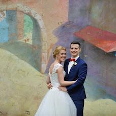 Wedding photographer Sergey Bazikalo (photosb). Photo of 03.09.2017