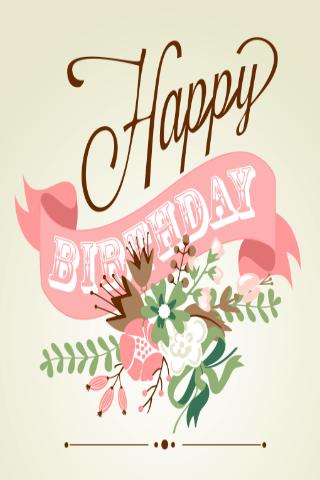 Free Birthday Card Apk Download Apkpure