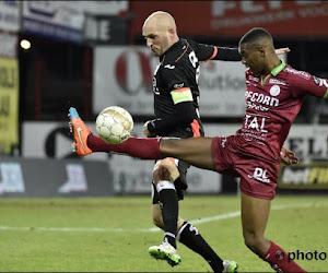 Yarouba Cissako, de footballeur pro à imam?
