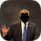 Look Like Donald Trump file APK for Gaming PC/PS3/PS4 Smart TV