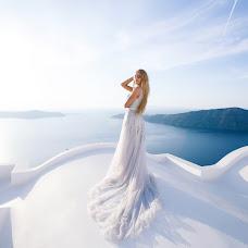 Wedding photographer Ramis Nigmatullin (ramisonic). Photo of 31.05.2019