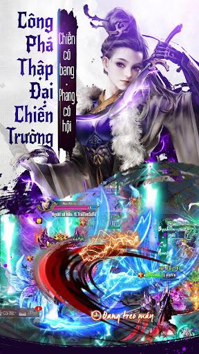 Phong Vu00e2n VTC 4.0.0.5 5