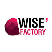 Wise Factory