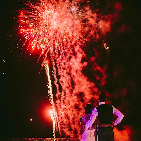 Wedding photographer Andrea Fais (andreafais). Photo of 24.08.2017