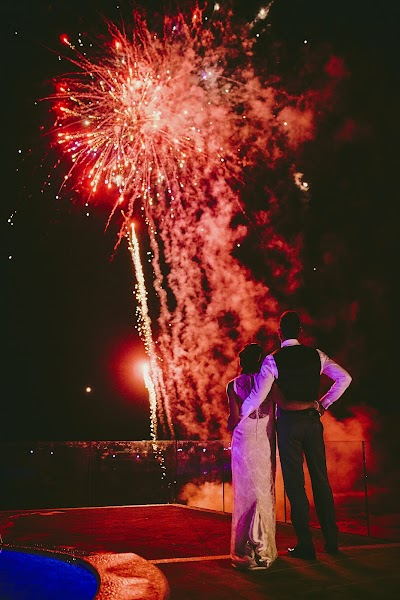 Fotografo di matrimoni Andrea Fais (andreafais). Foto del 24.08.2017