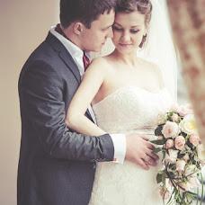 Wedding photographer Vyacheslav Sedykh (Slavas). Photo of 16.07.2013