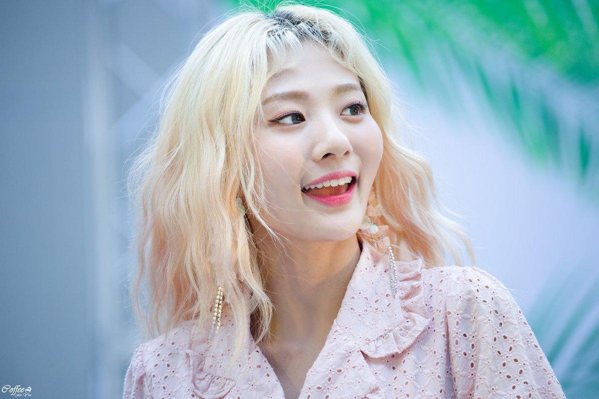 jiyoung bc 1
