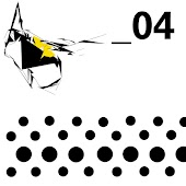 Toolwax 04 (Flight Of The Bumble Bee) [Club Mix]