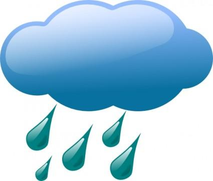 http://images.all-free-download.com/images/graphiclarge/rain_cloud_clip_art_17461.jpg