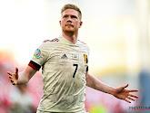 De Bruyne laat zich uit over Rüdiger en de gevolgen van zijn blessure