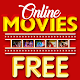 Free Movies Hub & TV Shows Online Download on Windows