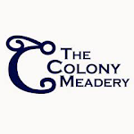 Logo of Colony Meadery Beso Exotico