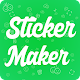 Download Sticker Maker For WAStickerApps For PC Windows and Mac