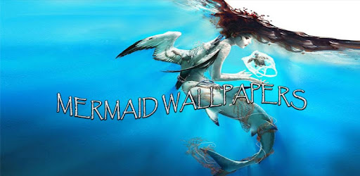 Appgrooves Compare Mermaid Wallpapers Vs 1 Similar Apps Personalization Category 1 Similar Apps 32 Reviews Appgrooves Get More Out Of Life With Iphone Android Apps