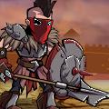 HonorBound RPG download
