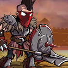 HonorBound (RPG) icon