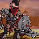 HonorBound RPG 4.31.26