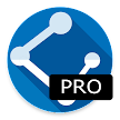 Particle Live Wallpaper Pro APK