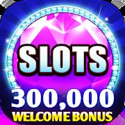 Game Free Slots: Hot Vegas Slot Machines APK for Kindle