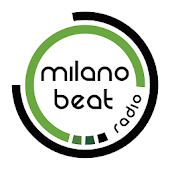 Milano Beat Radio