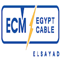 Egypt Cable (ECM) icon