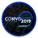 Convolution APK