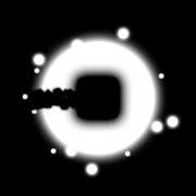 Download Game Vortex Puzzles [Adfree] APK Mod Free