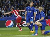 Officiel : Leicester City signe un défenseur central pour 15 millions d'euros