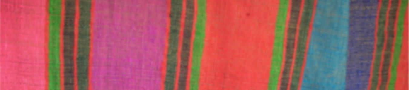 Diamond Sarong, Sri Lankan handloom products, sarees, sarong, salwar, lungi
