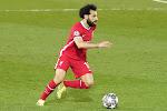 Opvallend: trekt Mohamed Salah naar een andere club in de Premier League? Ook Rode Duivel staat op de shortlist van deze club