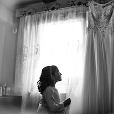Wedding photographer Cata Bobes (CataBobes). Photo of 07.08.2018