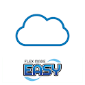Flex Made Easy icon