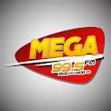 La Mega 99.5