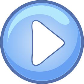 Retina Video+ Player