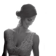 Φωτογράφος γάμων Athanasios Mpampakis (studio31). Φωτογραφία: 05.09.2018