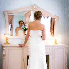 Wedding photographer Pavel Tkachev (Slithlite). Photo of 18.12.2014