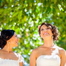 Wedding photographer Patricio L Sillero (dobleluz). Photo of 16.03.2016