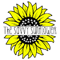 The Savvy Sunflower Boutique icon