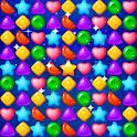Jelly Star Night icon