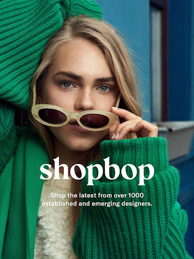 SHOPBOP - Women's Fashion 2.1.12-google screenshots 6