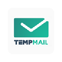 Temp Mail - Desechable Email Temporal Gratis